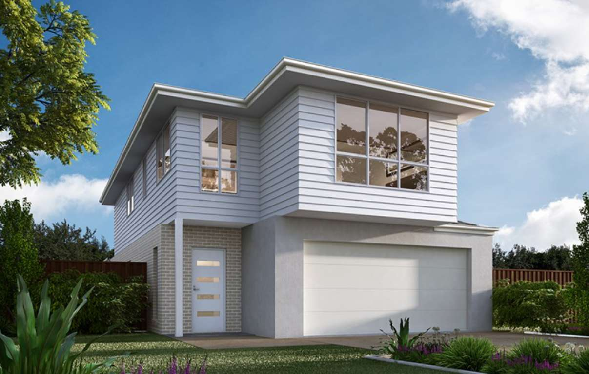 Lot 101 Dune Street Affinity Thornlands
