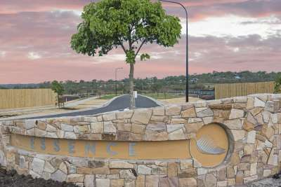 Essence Boulevard, Cotswold Hills, QLD