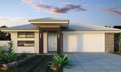 Lot 640 Clinton Way, Hamlyn Terrace, NSW