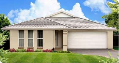 Lot 130 Harrow Street, Cambooya, QLD
