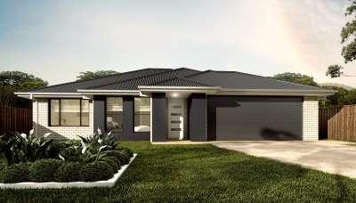 1182 Shadywood Drive, Fernvale, QLD