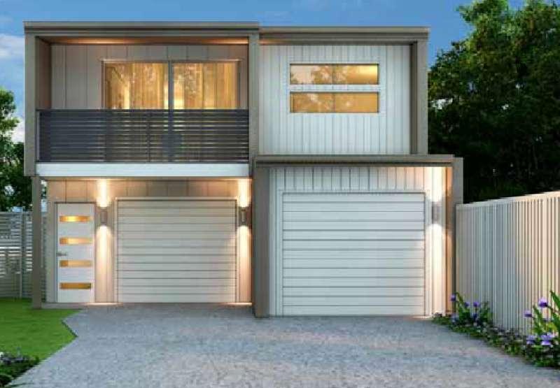 Sunshine Cove Estate Sunshine Coast