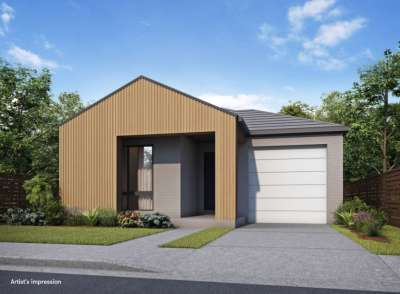 Lot 1009  , Riverstone, NSW