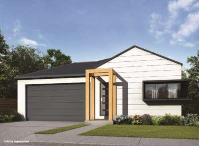 Lot 28 Cassius Way, Ormeau, QLD