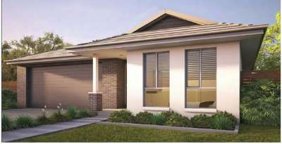 Lot 16 Amanda Place, Helidon, QLD
