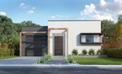 Lot 1011 Garfield Road, Riverstone, NSW