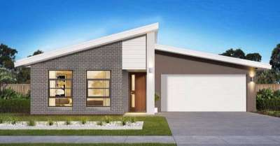 Lot 4 Baluster Street, Raymond Terrace, NSW