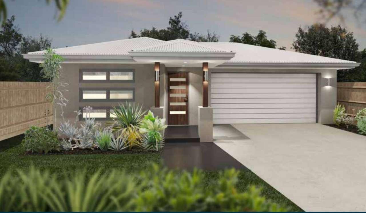 Harmony Estate Sunshine Coast