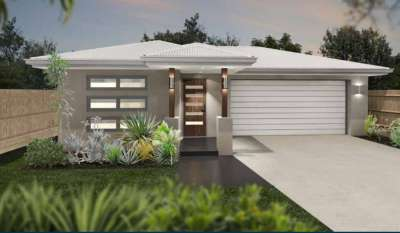 Lot 64  , Sunshine Coast, QLD