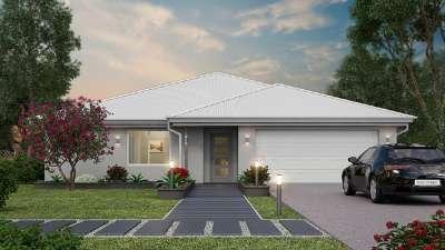 6 Brentwood Drive, Bundamba, QLD