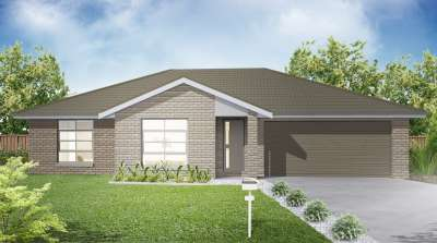 Lot 122 Isla Street, Raworth, NSW