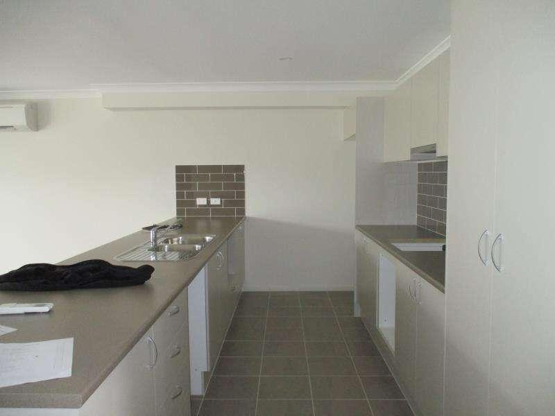 Avonlea Estate Hamlyn Terrace