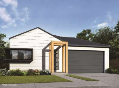 Lot 35 Minka Lane, Ormeau, QLD