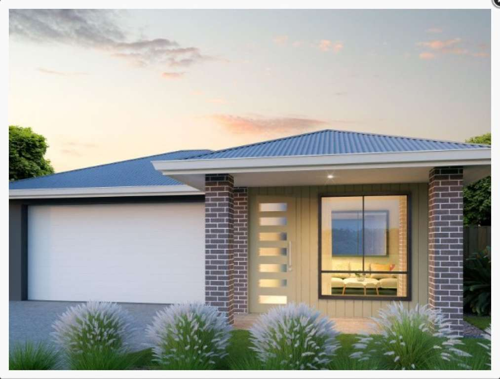 Sanctuary Estate Redbank Plains