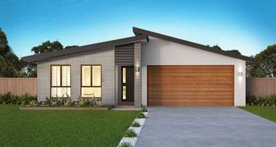 Lot 625 Glen Ayr Avenue, Cliftleigh, NSW