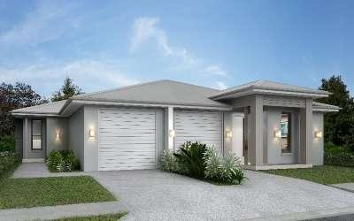 Doyle Street, Goodna, QLD