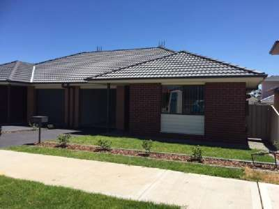 Lot 80 Nigella Circuit, Hamlyn Terrace, NSW