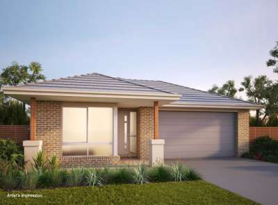 Lot 37 Minka Lane, Ormeau, QLD