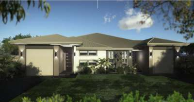 Lot 61 Sorrento Drive, Bargara, QLD