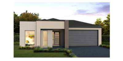 Lot 5 Hannaford Crescent, Wyreema, QLD