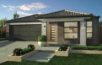 Lot 1620 Oackdale Street, Mickleham, VIC