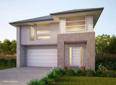 Lot 414 Riverstone Road, Riverstone, NSW
