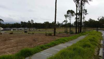 Lot 5 Alkira Avenue, Cessnock, NSW