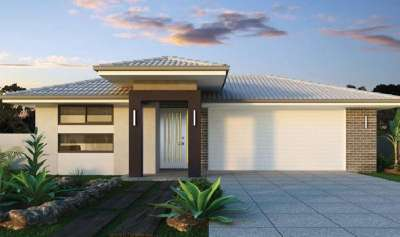 Lot 129 Darlaston Avenue, Thornton, NSW