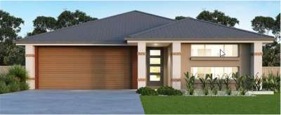 Lot 103 Lakeview Crescent, Raymond Terrace, NSW
