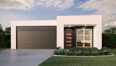 Lot 9 Amity Road, Coomera, QLD