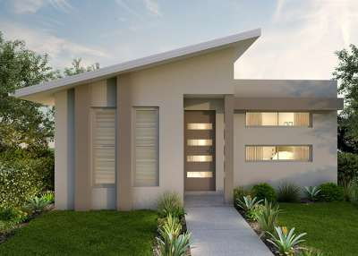 Lot 1334  , Caloundra, QLD