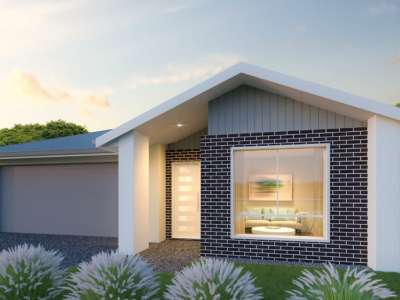 Lot 152 Kruger Parade, Redbank, QLD