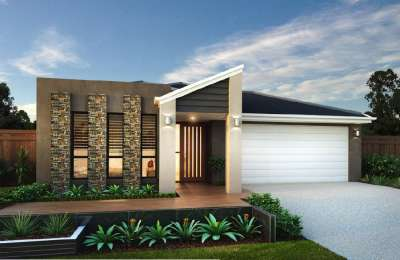 Lot 22 Lisse Street, Griffin, QLD