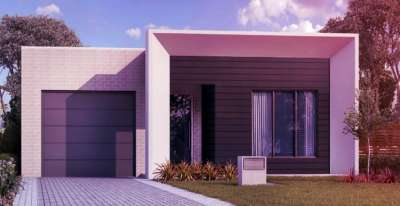 Lot 305 Matheson Avenue, Wyndham Vale, VIC