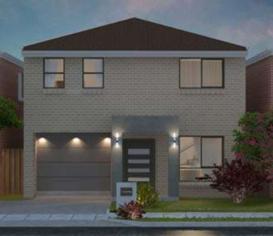 Townhouse in Marsden Park