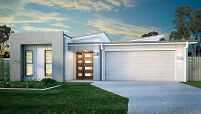 196 Narella Street, Redbank Plains, QLD