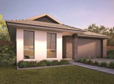 Lot 213 Hansen Road, Wyndham Vale, VIC