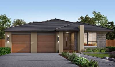 Lot 29 David Court, Helidon, QLD