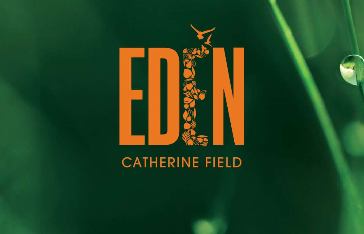 Eden Estate Catherine Field