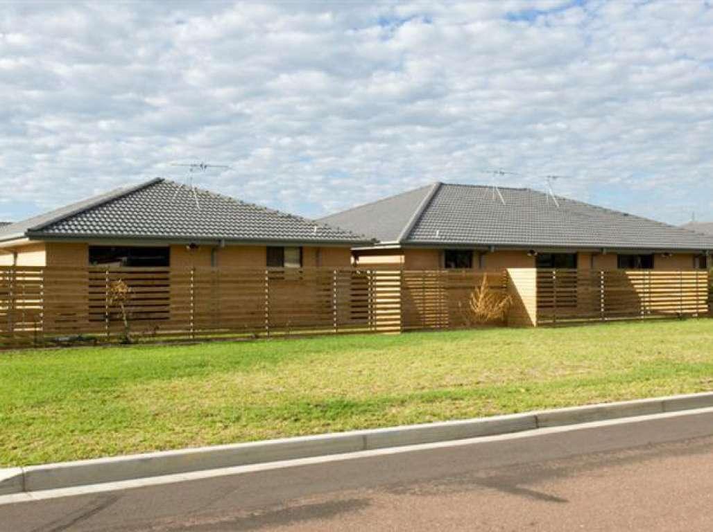 Tarro Villas,  Newcastle NSW