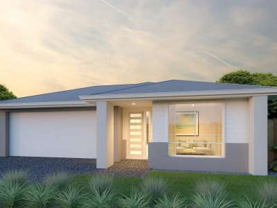 Lot 495  , Redbank Plains, QLD