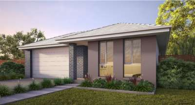 Lot 15 Amanda Place, Helidon, QLD