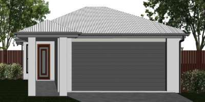 Lot 2 Galligan Way, Goodna, QLD