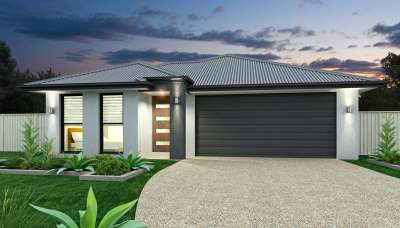 312 Meadowview Drive, Morayfield, QLD