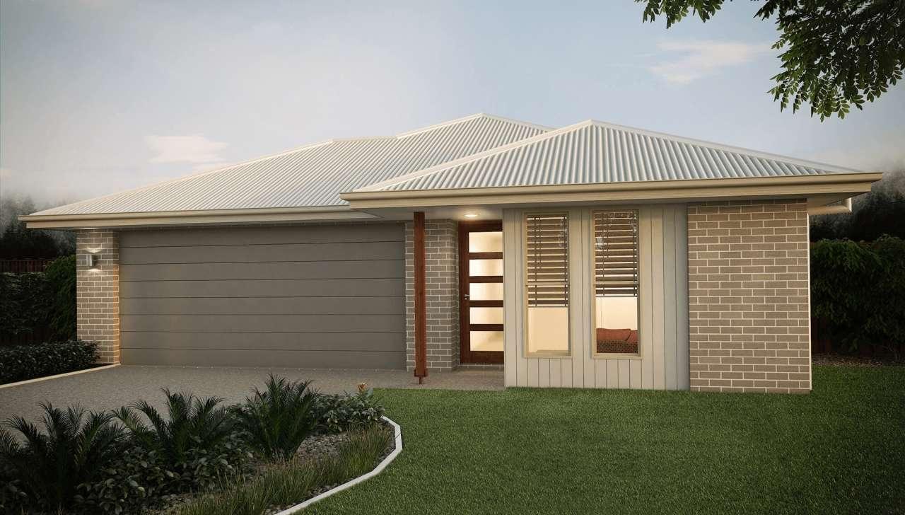 Estate Fort Flinders
