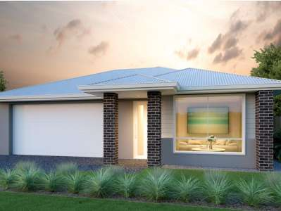 Lot 92  , Fletcher, QLD