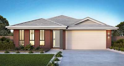 Lot 707 Mountain Ash Drive, Cooranbong, NSW