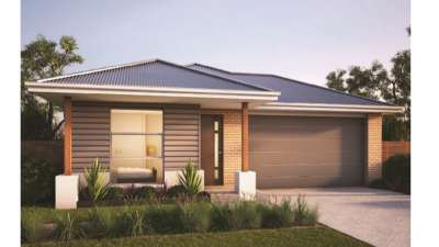 Lot 33 Minka Lane, Ormeau, QLD