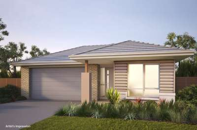 Lot 31 David Court, Helidon, QLD