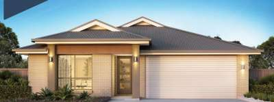 Lot 16  , Rutherford, NSW